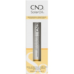 CND - SolarOil - Nail & Cuticle Care Pen - 2,5 ml