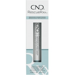 CND - RescueRXx - Daily Keratin Care Pen - 2,5 ml