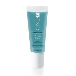 CND - Essentials - Cuticle Eraser - 14 gr