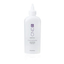 CND - Essentials - CuticleAway - 177 ml