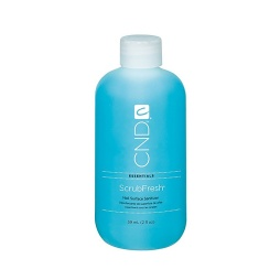 CND - Essentials - Scrub Fresh