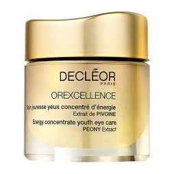 Decléor - Orexcellence - Energy Concentrate Youth Eye Care - 15 ml