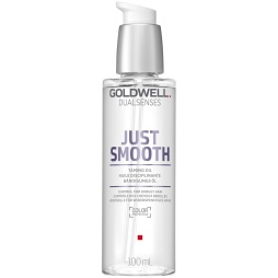 Goldwell - Dualsenses Just Smooth - Taming Oil - 100 ml