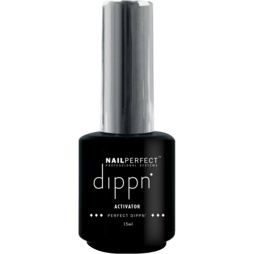 Nail Perfect - Dippn - Activator