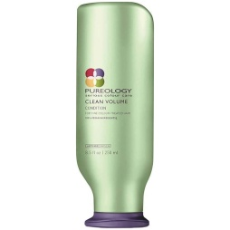 Pureology - Clean Volume - Conditioner