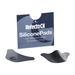 RefectoCil - Siliconen Pads