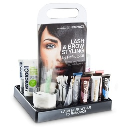 RefectoCil - Lash & Brow Bar (Gevuld)
