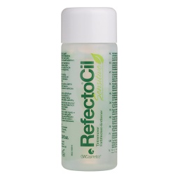 RefectoCil - Sensitive - Tint Remover - 100 ml