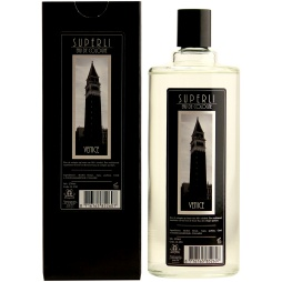 Superli - Venice - Eau de Cologne